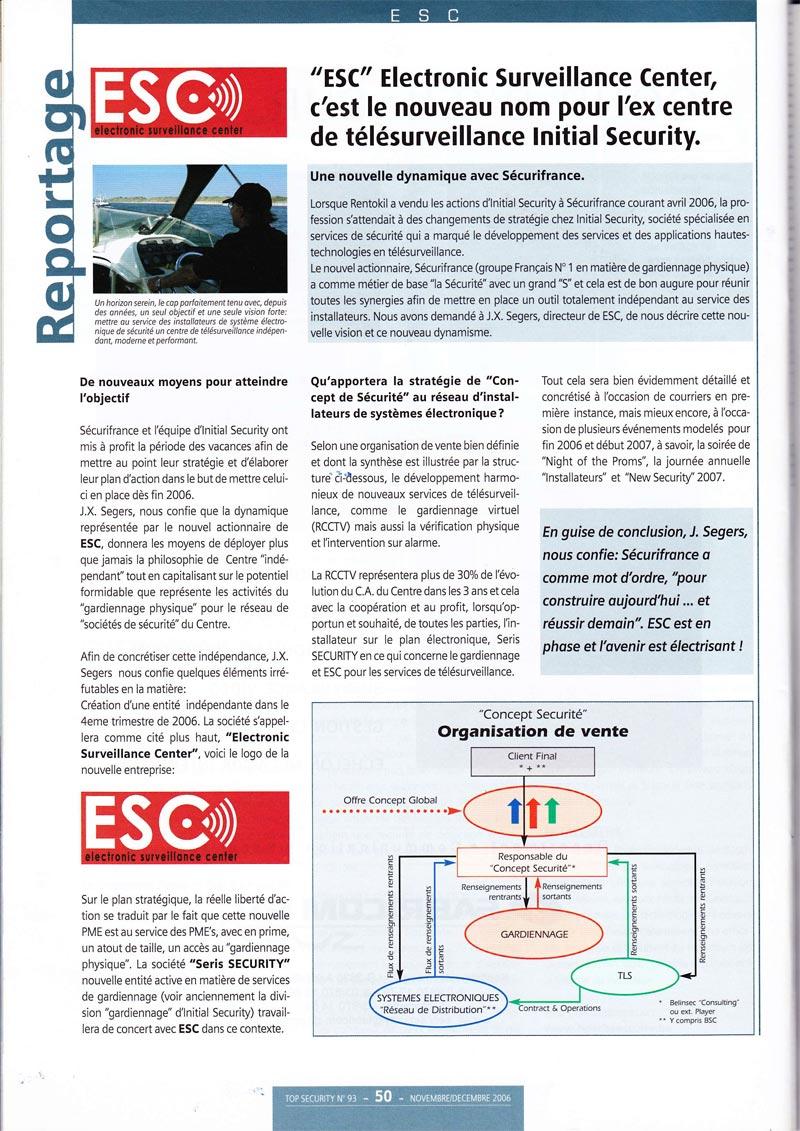 4_ESCTOPSEC122006JXSL